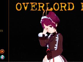 「Overload H-R33」レビュー【生存ifありのエロゲ】